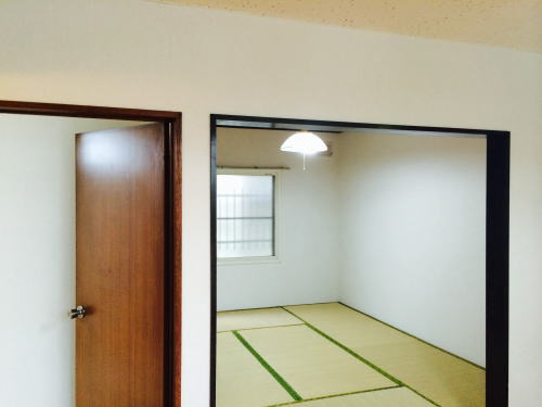 家賃¥36,000以下で麻生駅近くの部屋