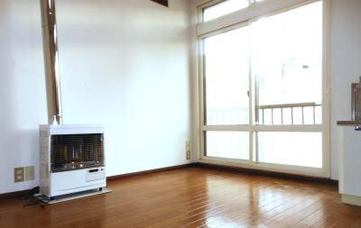 シティハイム18の2F(中央区の2DKで家賃42,000円)