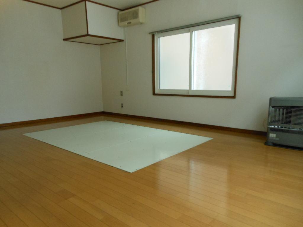 札幌市豊平区美園の戸建