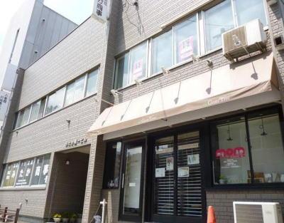みたか南一ビル(205)