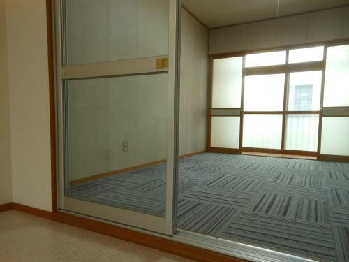 滝沢マンション202(中央区で楽器可の賃貸マンション)